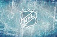 Stanley Cupin finaaliohjelma selvillä – tässä pelipäivät