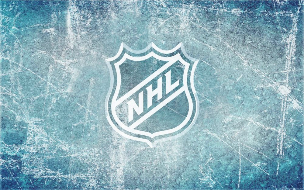 NHL:ään sääntömuutoksia? Tuomareiden videotarkastukset uusiksi