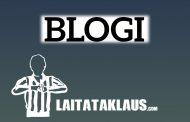 Lätkäblogi: CHL:n arvo/arvottomuus