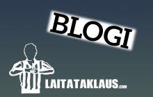 """Lätkäblogi: """"Suomalaisjoukkue ei voita ikinä KHL-mestaruutta"""""""