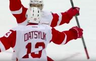 Video: Tekeekö taikuri KHL:ssa mitä haluaa?