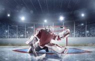 Lätkätriplaus: KHL tarjoilee loistavan pelivalinnan perjantaille