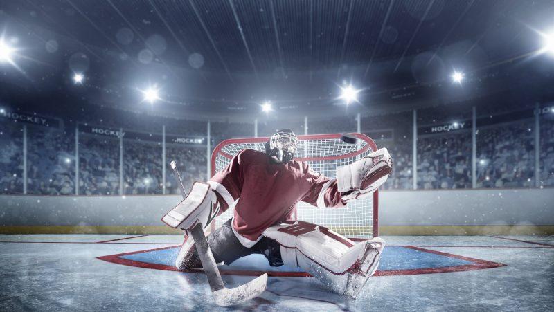 Lätkätriplaus: Sveitsin NLA-liigan finaalit huipentuvat Game Seveniin
