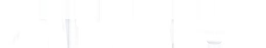 LAITATAKLAUS.COM – SIELLÄ MISSÄ RYTISEE