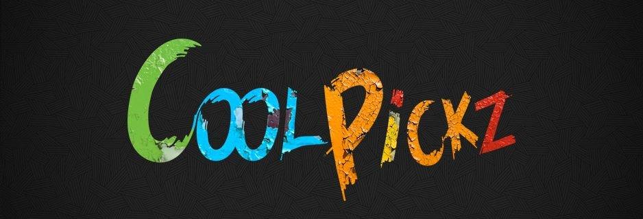 Coolpickz-kierros jälleen lauantaina