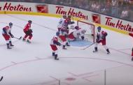 Video: Crosby aloitti World Cupin maltilla – tehot 1+2
