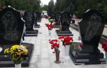 Video: Lokomotiv Jaroslavlin lentoturmasta tänään viisi vuotta