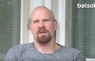 Video: NHL-konkari jakaa vetovihjeen torstain Liiga-kierrokselle