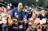 Video: Mestis-kausi alkaa –TUTO täräytti ilmoille uuden kannatuslaulun