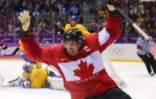 Kanada julkaisi World Cup -kentälliset - ei mitään järkeä