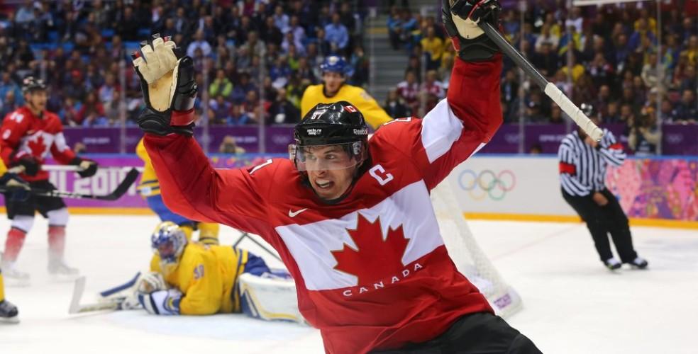 IIHF listasi viime vuosikymmenen tähdistöjoukkueen - esillä huippunimiä!