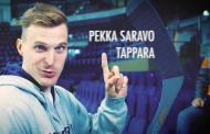 Video: Hakametsän kapellimestari Saravo Liigapörssin hauskassa videossa