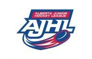Video: Älä lähre sinne - AJHL:ssä taikuutta!