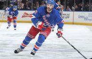 Video: Dan Boylen NHL-ura paketissa!
