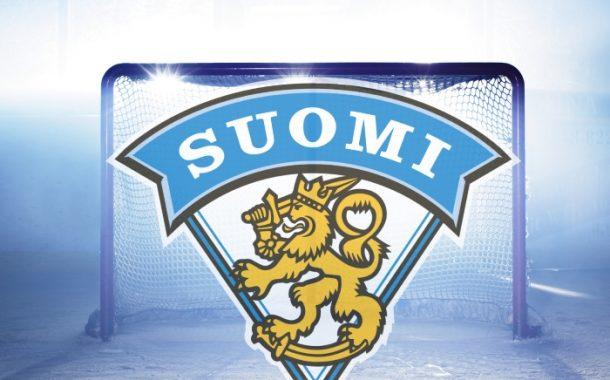 Viikon peli: Nuorten MM-kisat käyntiin - Nuoret Leijonat Tshekin kimppuun