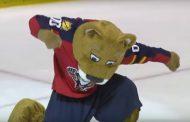 Video: NHL alkaa kohta ja nyt fiilistellään!