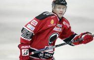 Video: Ville Uusitalo lopettaa pelaajauransa!