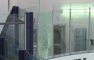 Video: Auston Matthews heitti hirmulämärin!