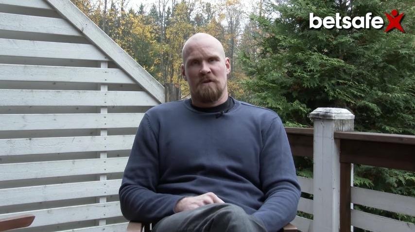 Video: Sami Helenius ennakoi tulevaa Liiga-viikkoa