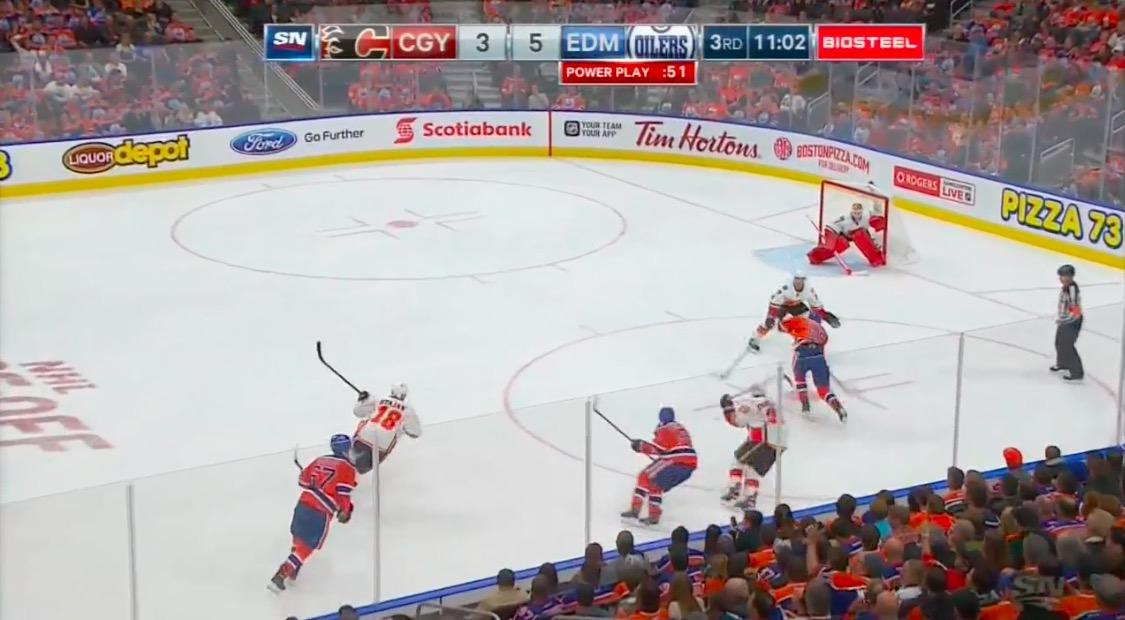 Puljujärveltä vahva debyytti NHL-kaukalossa