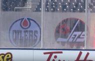 Viikon peli: Winnipeg ja Edmonton iskevät yhteen ulkoilmaottelussa