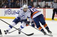 Kolmelle suomalaispelaajalle siirto NHL:ssä - Filppula matkaa Philadelphiaan