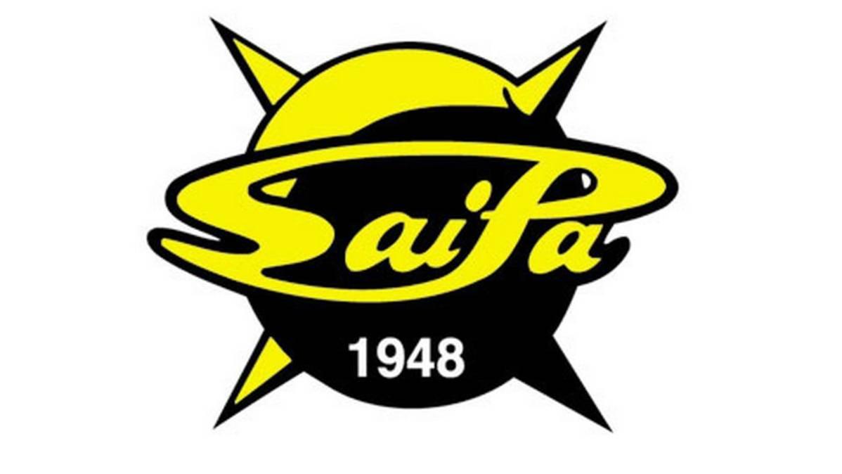 Kaksonen jatkaa SaiPassa