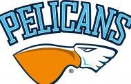 Pelicans matkustaa Jukurien vieraaksi - tee Pelicansin voitolla 110€ pelkällä KYMPILLÄ!