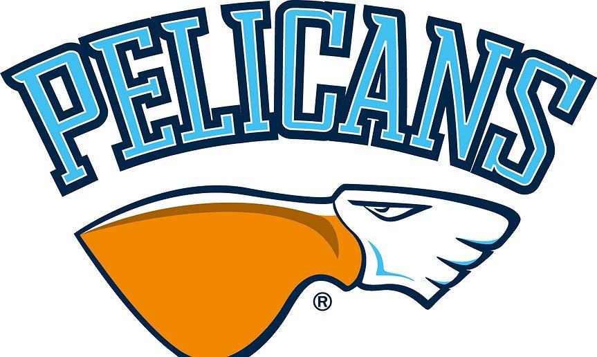 Pelicans pestasi HIFK-pakkeja - Teppo ja Kaski matkaavat Lahteen
