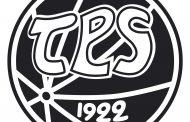 Missasitko? TPS kiinnitti riveihinsä kolme ruotsalaispelaajaa