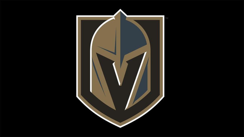 Vegas Golden Knights pelaa historiallisen hyvää kautta.