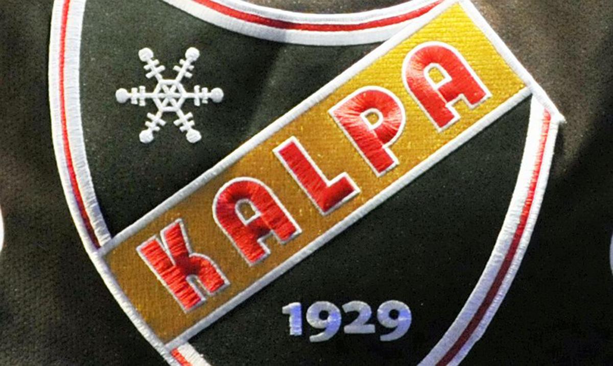 KalPalta on tullut ilmoille kaksi todellista huippuhankintaa.