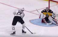 Video: NHL:n tähdistöottelun huippuhetket