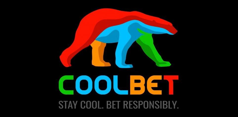 Coolbetin Kasinoviikonloppu! Nappaa 10€ ilmaisveto live-vedonlyöntiin
