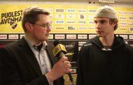 Video: KalPa-tulokkaan jäätävä haastattelu:
