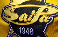 SaiPa teki voitollisen tuloksen viime tilikaudelta