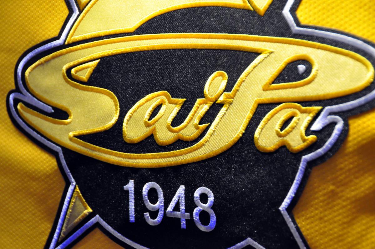 SaiPa tiedotti kahdesta ulkomaalaishankinnasta ja yhdestä jatkosopimuksesta