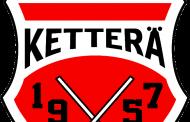 Suomi-sarjan Ketterä 30 ottelun voittoputkessa