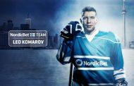 Dokumentti Komarovista käy läpi uran maailmanmestariksi ja NHL:ään
