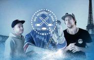 NHLWAM jatkuu kuudennen tuotantokauden voimin talven aikana!