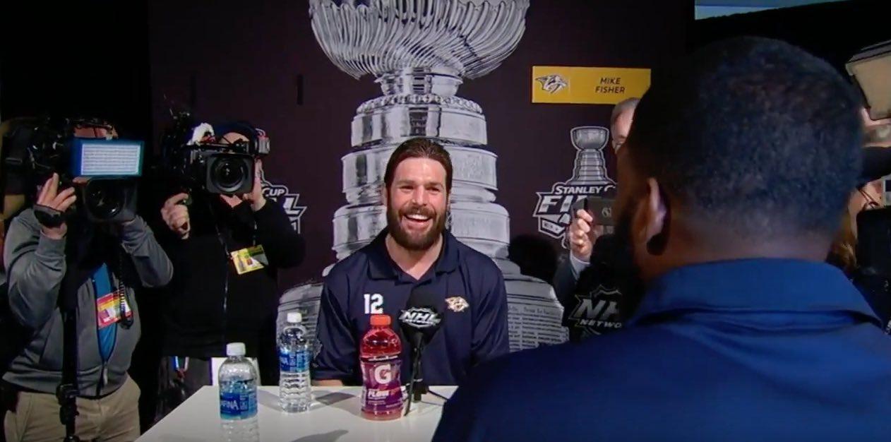 Subban Nashville NHL / Laitataklaus.com