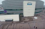 Suomi isännöi jääkiekon MM-kisoja vuonna 2022