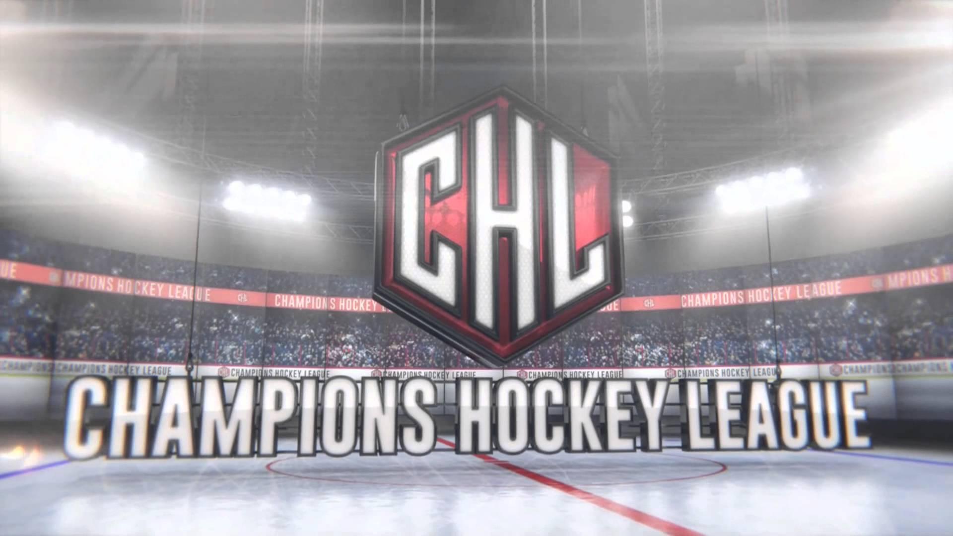 CHL-pelit 2018-2019 ilmaiseksi – täältä live stream otteluihin