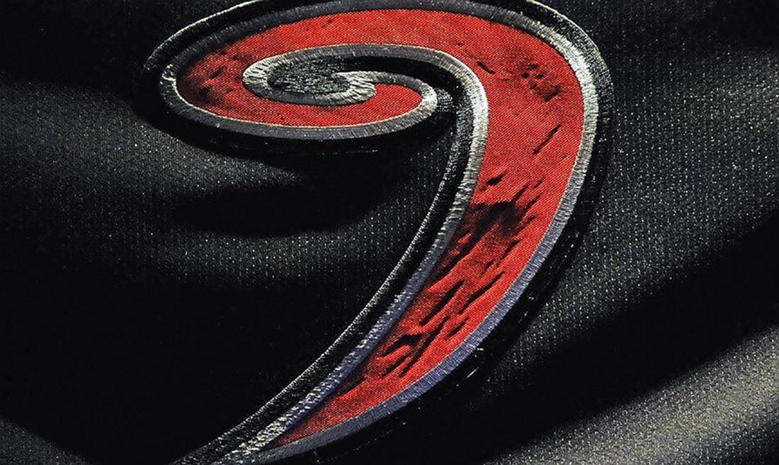 Puustinen ja Nättinen jättävät JYPin - käyttivät sopimustensa KHL-purkuoption