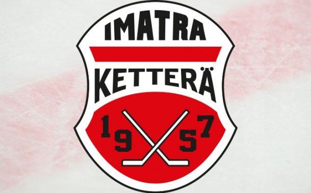 Imatran Ketterä on Mestis-mestari vuosimallia 2019!