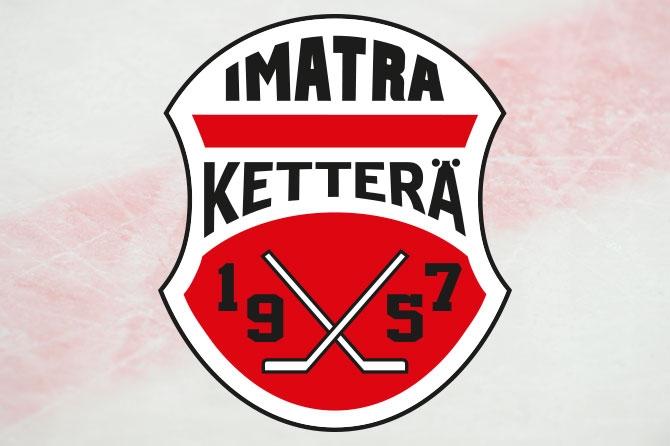 Imatran Ketterä on Mestiksen mestari vuonna 2019!