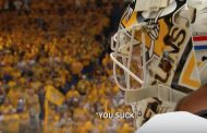 NHL-kausi starttaa yöllä - Penguins mestarisuosikkina kauteen