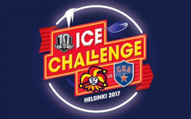 Ennakko: Onnistuuko Jokerit nappaamaan kauden avausvoiton SKA Pietarista?