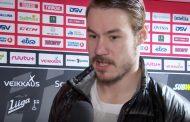 Joonas Järvinen palaa KHL:ään!