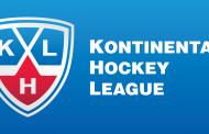 KHL kaavailee joukkuetta Lähi-itään - suunnitteilla 12 000 paikan areena